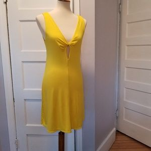 Trina Turk Casual Dress, Size L